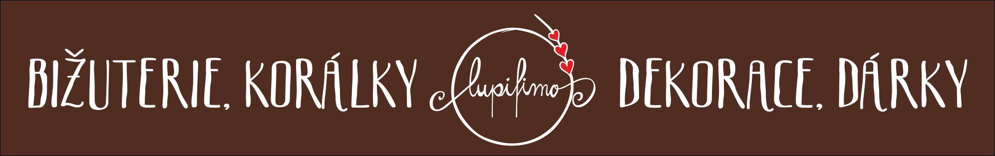 LUPIFIMO